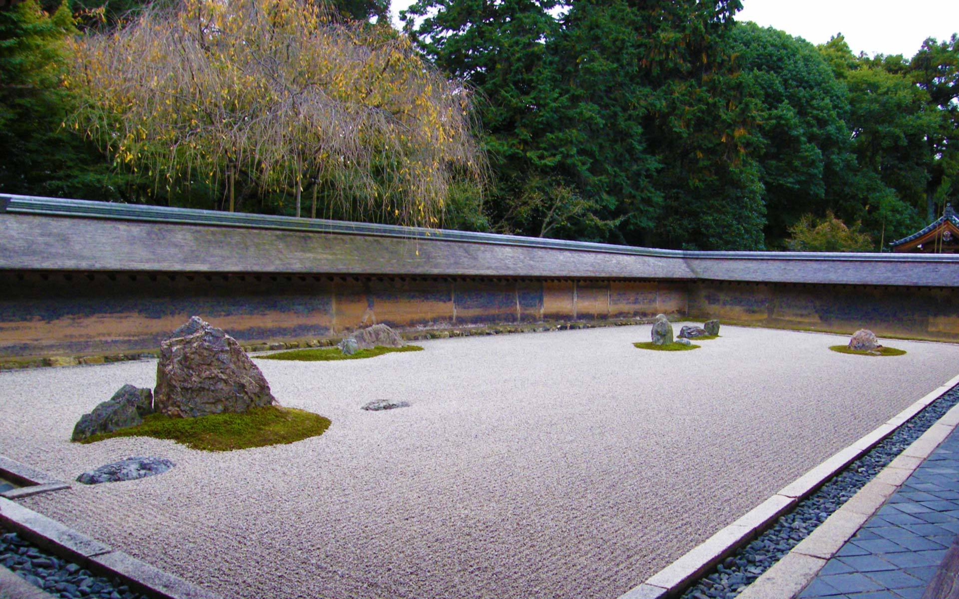 Sachimine masui e i giardini giapponesi globarch - Giardini giapponesi ...